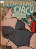 Circus (1931) (signed and limited ed.)