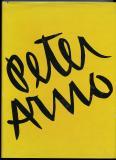 Peter Arno (1979)