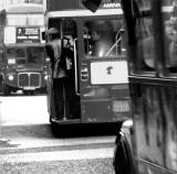 Buss Lane