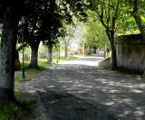 Orvieto - in the Umbrian region