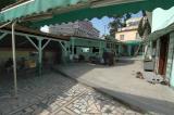 Adana New Mosque