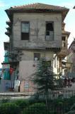 Adana Old house