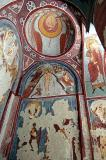 Göreme Museum Elmali Church 6794.jpg