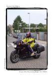 Guy B. Young, International Biker Boy