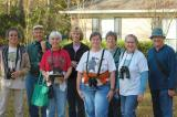 2004 Christmas Bird Count