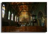 La chapelle du saint-Sang