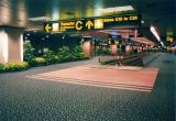 Singapore Airport is the best reason ever why Heathrow should be upgraded!