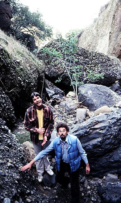 Winters, CA<br>1982/12/25<br>kbd0680