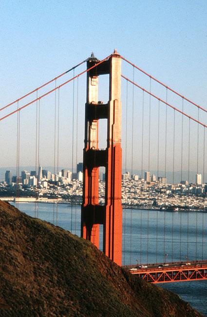 San Francisco<br>1982/12/29<br>kbd0690