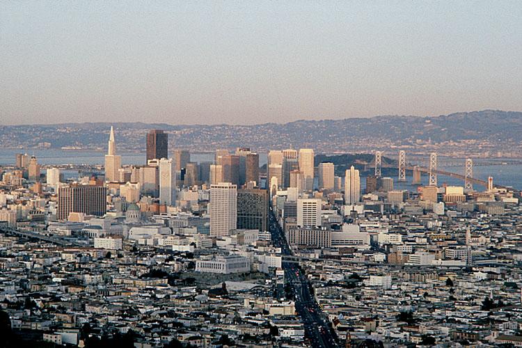 San Francisco<br>1982/12/29<br>kbd0696