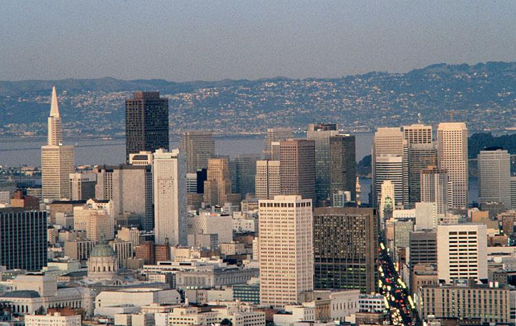 San Francisco<br>1982/12/29<br>kbd0698