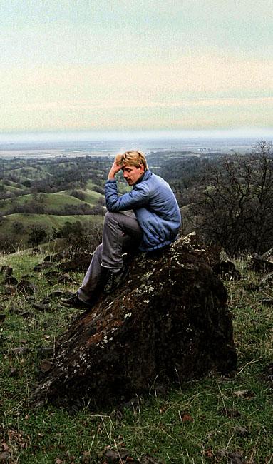 Winters, CA<br>1982/12/25<br>kbd0679