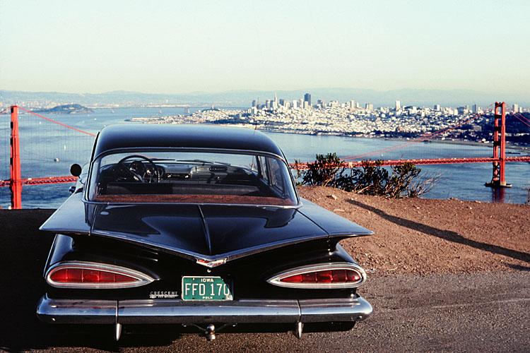 San Francisco<br>1982/12/29<br>kbd0695b.jpg