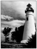 lighthousebw.jpg