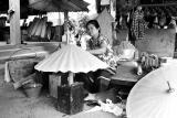 Umbrella Maker III