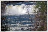 Little River Canyon Falls - Head On IMG_0255.jpg
