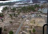 tsunami-devastation.jpg