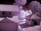s400 InfraRed Pictures