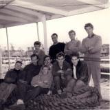 Maritime photos