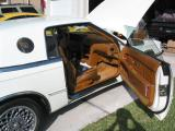 Rick Diogo's Chrysler TC by Maserati