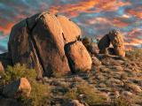 Arizona Images Gallery II
