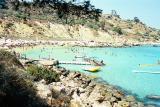 Cyprus Trip (Summer 2003)