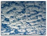 Cloudscapes & Sunsets