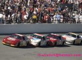 Daytona500-2002_Racing.jpg