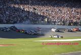 Daytona500-2002_RacingCrash.jpg
