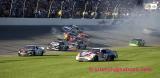Daytona500-2002_RacingCrash2.jpg
