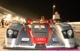 Sebring12Hr_2002_AudiNo1.jpg