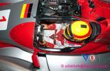 Sebring12Hr_2002_AudiNo1-2.jpg