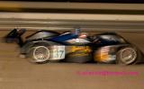Sebring12Hr_2002_No37.jpg