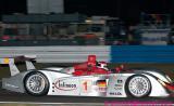 Sebring12Hr_2002_NightAudi.jpg