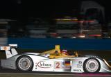 Sebring12Hr_2002_NightAudi2.jpg