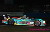 Sebring12Hr_2002_NightAudi38.jpg