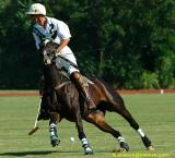 Polo Pictures Point Clear Alabama Oct. 2001
