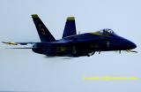 Blue Angel  Nov2001