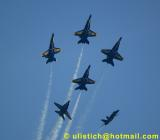 Blue_Angels2.jpg