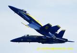 Blue_Angels4.jpg