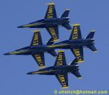Blue Angels Nov2001
