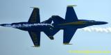 Blue_Angels9.jpg