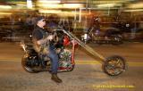 Daytona_Bikeweek_2002_9.jpg