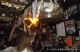 Action at the Boothill Saloon