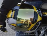 Daytona_Bikeweek_2002_16.jpg
