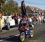 Daytona_Bikeweek_2002_7.jpg