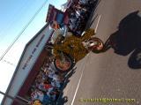 Daytona_Bikeweek_2002_18.jpg