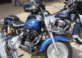 Daytona_Bikeweek_2002_11.jpg