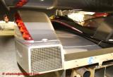 Sebring12Hr_2002_Cadillac_2.jpg
