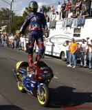 Daytona_Bikeweek_2002_25.jpg